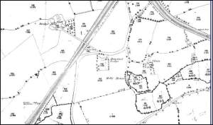 adswood2-map-1872