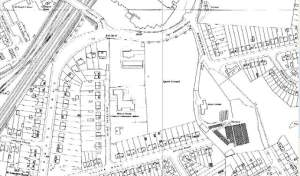 adswood2-map-1962