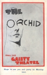 The Orchid - May 1904 Front