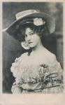 Gabrielle Ray (804)1906