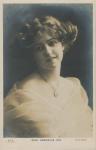 Gabrielle Ray (J. Beagles 415 A) 1905