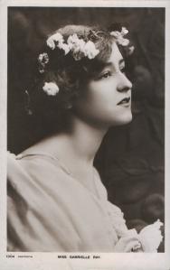 Gabrielle Ray (Davidson Bros. 1304)