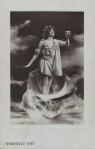 Gabrielle Ray (Aristophot E 1448)1910