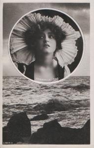 Gabrielle Ray (Rotary O.6019.A)