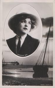 Gabrielle Ray (Rotary O.6019.D)