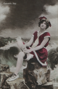 Gabrielle Ray (Aristophot E 1590) 1908