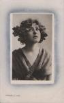 Gabrielle Ray (Rotary P. 370 O) 1916