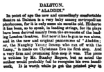 The Daily Telegraph & Courier (London) – Monday 26th December 1898a