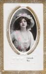 Gabrielle Ray (Davidson Bros. 4415)a
