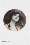 Gabrielle Ray (Aristophot E1461)1909