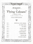 Flying Colours 13