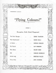 Flying Colours 15