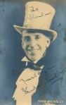 Fred Walmsley