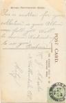 Gabrielle Ray (Philco 3239 D) 1906message