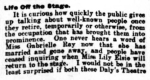 The Weekly Dispatch (London) – Sunday 26th May 1912a