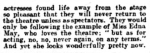 The Weekly Dispatch (London) – Sunday 26th May 1912b